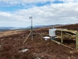 Superfast broadband is now available to properties in Strathcarron, with download speeds of 50Mbps and upload speeds of 20Mbps, with unlimited data usage.