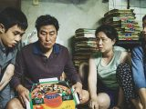 Boon-joon Ho's latest masterpiece explores themes not often present in Hollywood such as class mobility and the flaws of capitalism