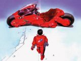 Akira's cultural impact is immeasurable, creating the cyberpunk genre and projecting anime into western culture for the first time.