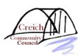 creich-cc-logo